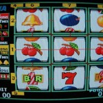 cherry_slot_machine