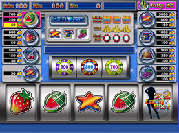 lady_slot_machine