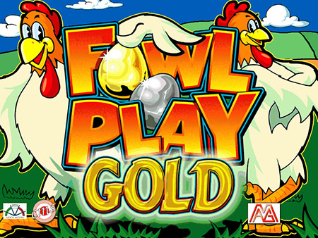 slot-gallina-fowl-play-gold