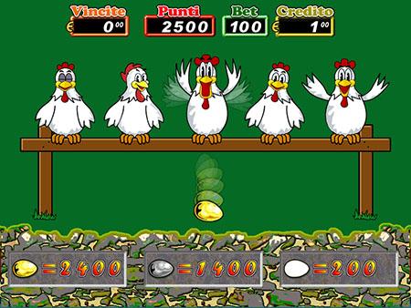 slot-gallina-fowl-play-gold_3