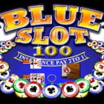 slot-machine-blue-slot-100