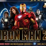 slot-machine-iron-man-2