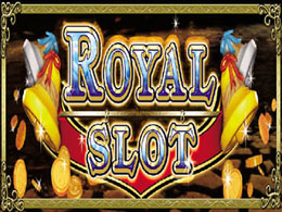 slot-machine-royal-italia