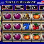 slot-machine-terza-dimensione-online