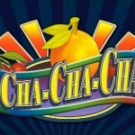 slot_machine_cha_cha_cha