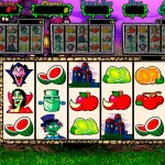 slot machine gratis tre rulli