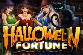 slot_online_halloween