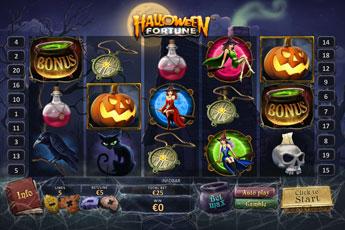 slot_online_halloween_1