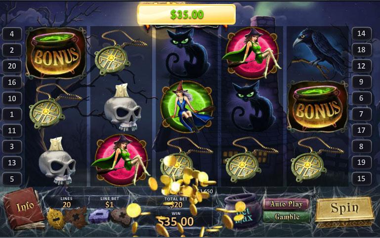 slot_online_halloween_2