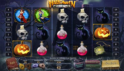slot_online_halloween_3