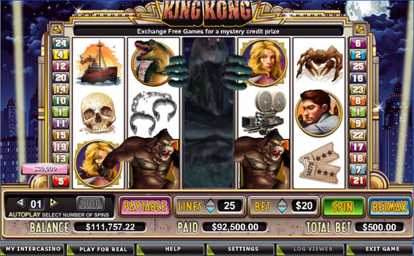 online slots free king com spiele online