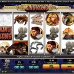 slot_online_king_kong_2