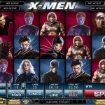 slot_online_x_men_1