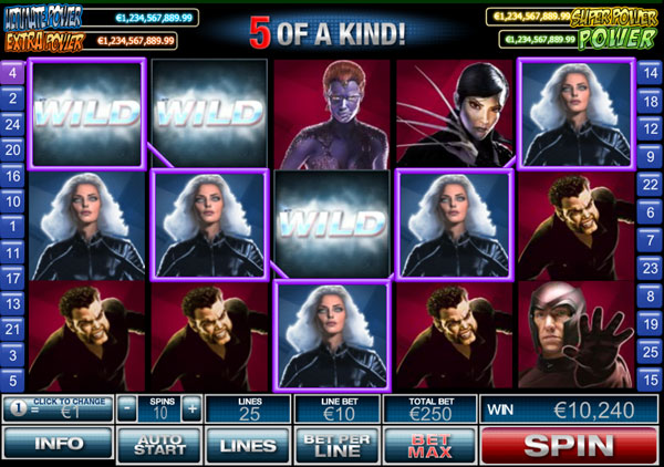 slot_online_x_men_2
