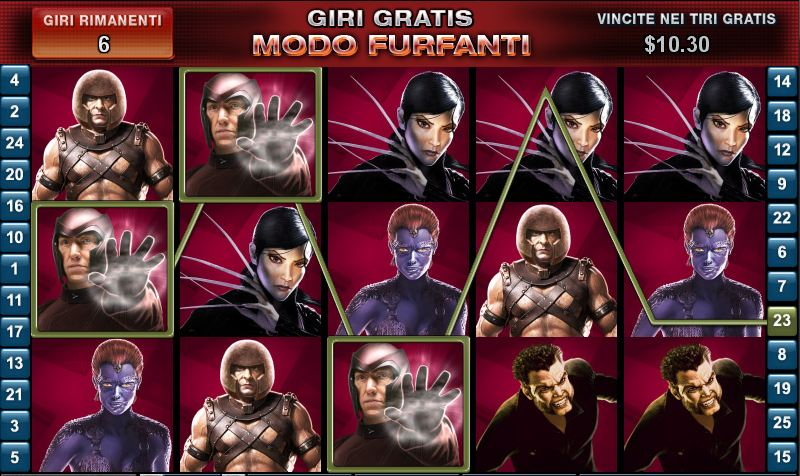 slot_online_x_men_3