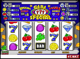 Southern california slot machine casino casino free game online slot