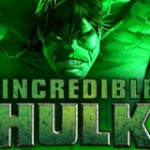 slot_online_the_incredible_hulk