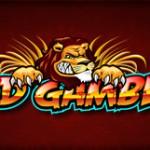 slot_wild_gambler