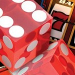 casino_deposito