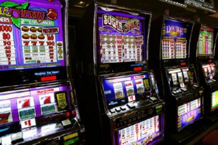 online casinos take echeck