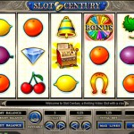 slot_machine_century