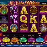 slot_ali_baba_wishes