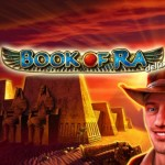 slot_book_of_ra_deluxe