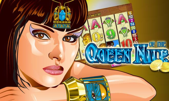 slot_queen_of_the_nile