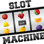 slot-machine-paddy-power
