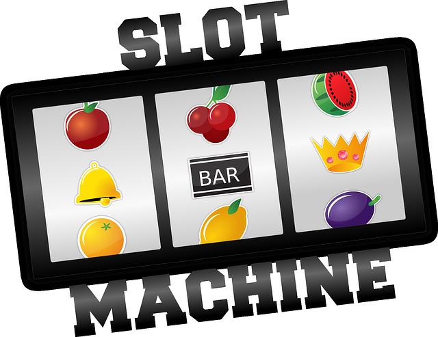 slot-machine-paddy-power
