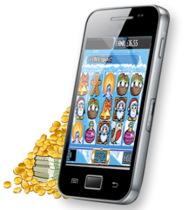 slot-mobile