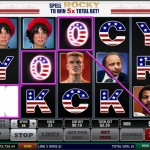 slot machine rocky balboa