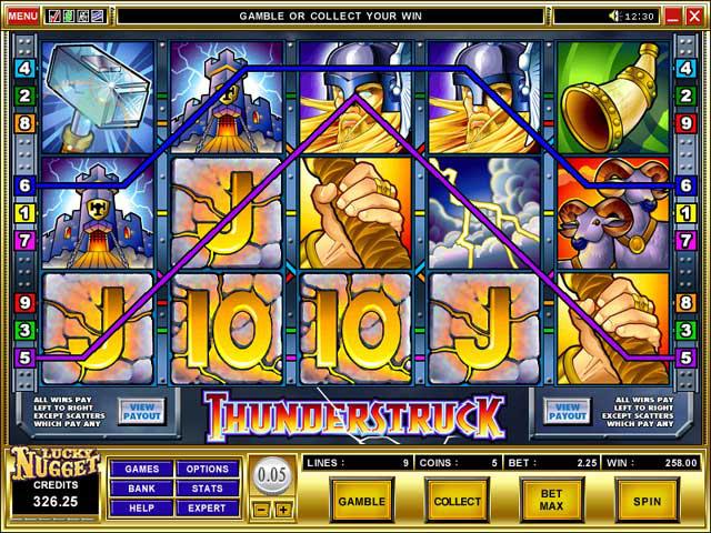 I segreti delle slot machine