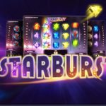 Le nuove slot machine di Netbet