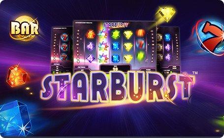Slot machine nuove