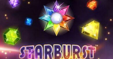 slot-starburst