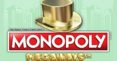 slot-monopoli