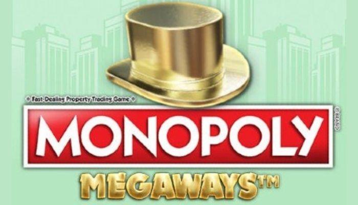 Slot Monopoli